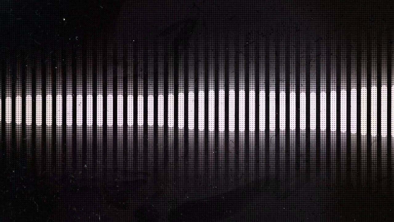 Avatar - Torn Apart FANmade Lyrics Video - YouTube
