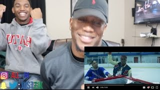 Lil Yachty Minnesota ft. Quavo And Skippa da Flippa REACTION