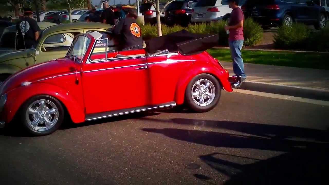 San Tan VW >> Santan Vw Classic Part 1