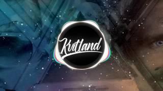 Lagu Nasi Padang - Jorgen Remix