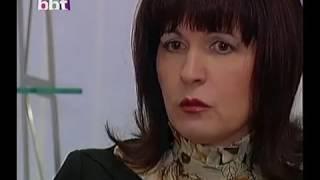 СВЕТОСЛАВА  ТАДАРЪКОВА - Мистерии и факти '2012 - 20