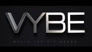 Vybe Beatz - Summertime (Instrumental)