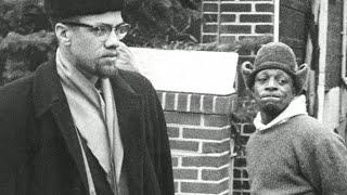 Malcolm X's Explosive Comments About Elijah Muhammed
