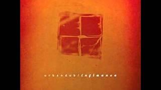 Urbandub - Quiet Poetic (Influence album)