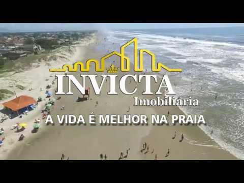 Casa com 4 quartos à venda na PRAIA de Nordeste em Imbé RS