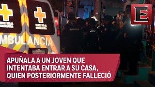 Intentan linchar a extranjero en Cancún por ofensas a mexicanos