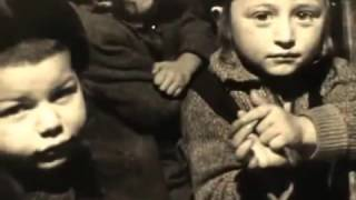 Oyfn pripetschek, Yiddish Kids Song (Marc Warszawsky)