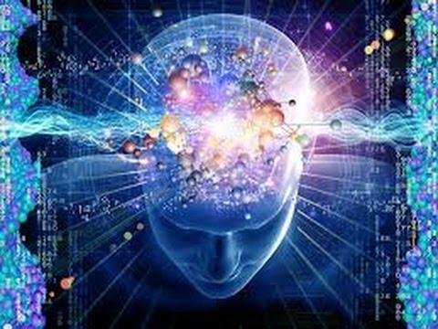A More Dense Conscious Subconscious & Unconscious