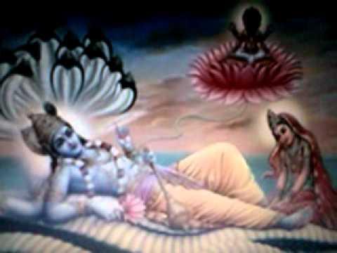 Shree Mahaprabhuji 's Bethak : 47 at PADMANABH JI (GUPT BAITHAKJI)