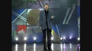 Михаил Евдокимов - Изобретатель