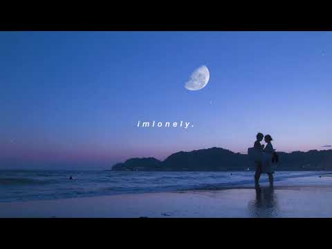 Billie Eilish - I Love You (slowed Down)