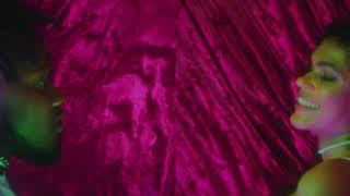 YUNG DADA - MI AMOR (OFFICIAL VIDEO)