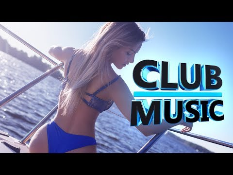 SUMMER MIX 2017 | Club Dance Music Mashups Remixes Mix - Dan