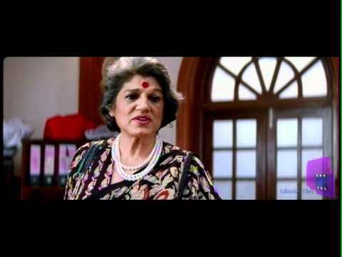 Mittal VS Mittal  Theatrical 02