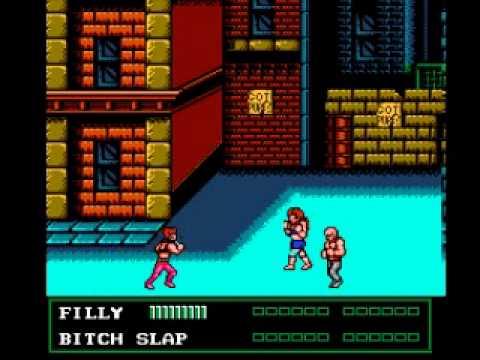 Nintendo Nes Game Rom Hack - trustedgoodtext's diary