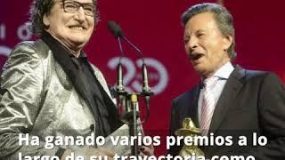 Charly García: un breve recorrido por su historia