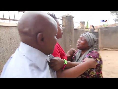 Kalondozi bba wange yandoga