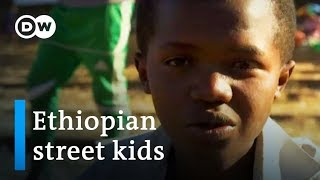 ethiopia-the-plight-of-street-children-in-addis-ababa-dw-news