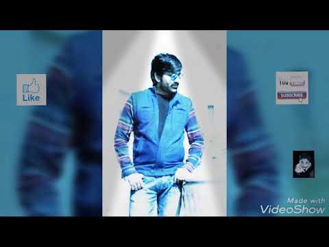 BIJILI full video song HD__nela ticket