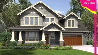 House Plans Decors Ideas | Build Your Own Dream House