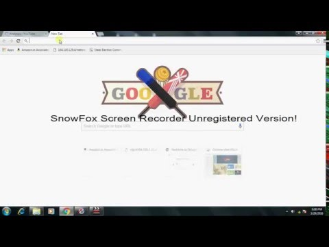 GOOGLE HACKS for downloading movies and tv shows