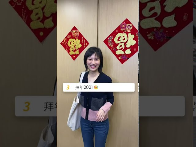 papi酱 - 家庭版热搜【papi酱的迷你剧场】