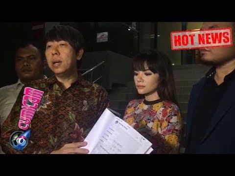 Hot News! Namanya Masuk Bookingan Prostitusi, Dinar Candy Lapor Polisi - Cumicam 14 September 2018 Mp3