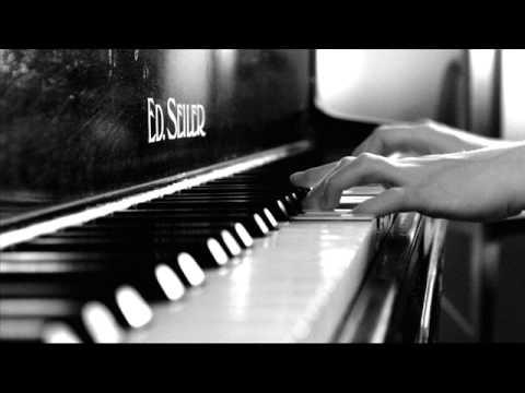 Yann Tiersen-Mother's Journey (long version)