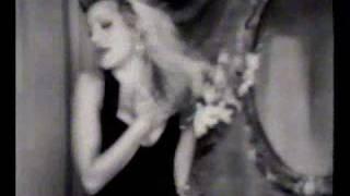Taylor Dayne - Greatest Hits Medley (Megamix)