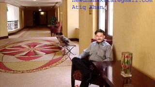 Hum Kale Hain Karaoke Dhanakstar .wmv