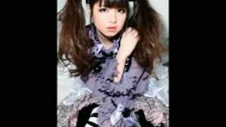 春奈るながアニソン界に殴り込み! 2012年1月25日発売「リスアニ!Vol.8...