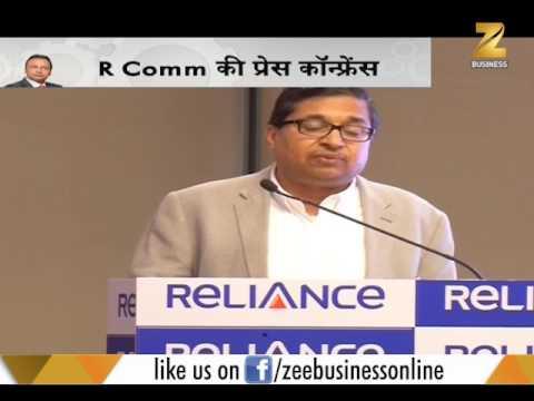 Road map from Anil Ambani over debt | अनिल अंबानी द्वारा एक रोड मैप कर्ज को लेकर