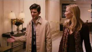 FRIENDS WITH KIDS Restricted Trailer