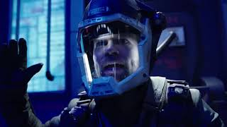 The Expanse - 302 - Tools