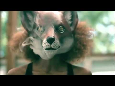 XXYYXX - About you (Reversed and Original mixed!) HD HQ