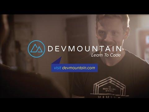 devmountain-code-bootcamp---30-second
