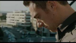 La Nostra Vita - Trailer ufficiale