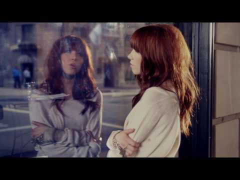 Carly Rae Jepsen - Part Of Your World (Official Video)