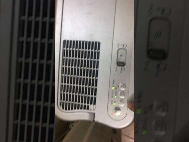 Máy hút ẩm sấy quần áo SHARP CV-N63 CX hàng nội địa nhật