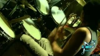 Alizée  Toc de Mac   By  Richard Music