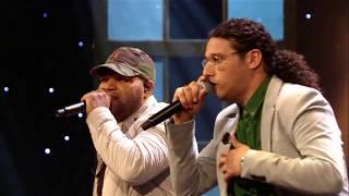Ali B met Ik Ben Je Zat | De Beste Liedjes van...