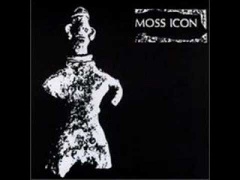 Moss Icon - last ditch mp3