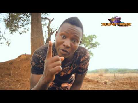 T MAKWIKWI | HUKU MUSANGO | 2017 JAN | VIDEO BY SLIMDOGGZ ENTERTAINMENT |