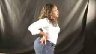 Repeat youtube video Leumbeul Diaye Fondé