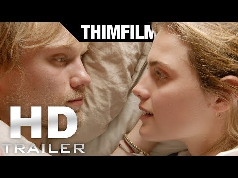 303 Trailer | Ab 20. Juli im Kino!