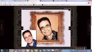 Вышивка по фотографии, выбираем фото для создания схемы вышивки портрета