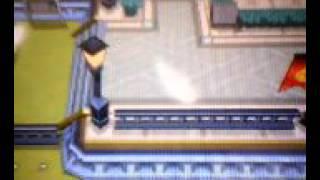 Come far salire velocemente i Pokèmon di livello