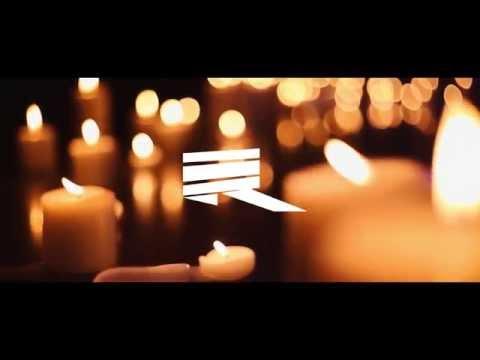 No Lie - Tony Tillman ft. Derek Minor (#Directed by Wil Thomas)