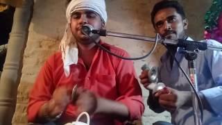 dholak by ajay ujala harmonium by ankit tiwari