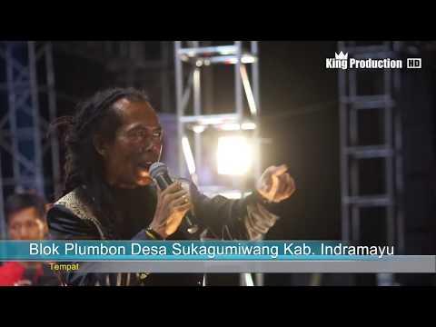 Mirasantika - Sodiq - Monata Live Sukagumiwang Indramayu